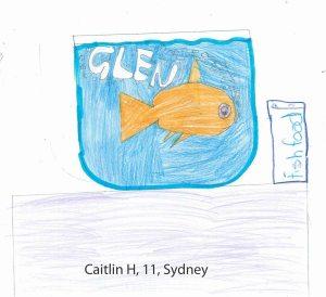 Caitlin H - Glen